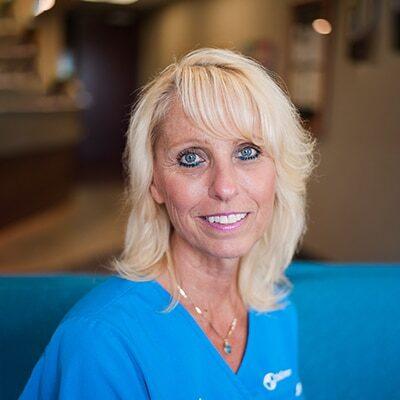Chiropractic Bloomington MN Heidi